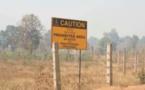 Inde: L'extension de la raffinerie de Vedanta