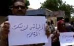 Soudan du Sud: Restrictions imposées aux médias