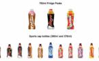 Mars rappelle ses boissons chocolatées à cause d'une bactérie