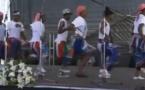 Afrique du Sud: Rendre justice aux victimes de Marikana