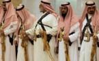 Arabie Saoudite: Quatre membres d'une famille exécutés pour possession de haschich