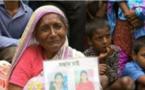 Auchan va participer à l'indemnisation des victimes du Rana Plaza