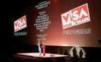 Visa d'or du web-documentaire 2014