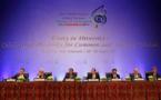 Forum mondial de l'Alliance des civilisations