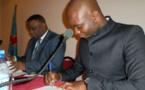 RDC: Les défis des médias commerciaux