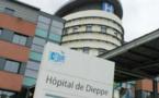 Suicide à l'hôpital en Seine-Maritime