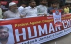 Bangladesh: Multiplication des disparitions et répression de la liberté de la presse