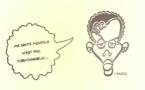 DESSIN DE PRESSE: Stromae veut faire une pause