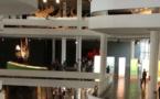 31e biennale de Sao Paulo