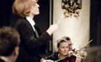 Une web-série remarquable pour Laurence Equilbey et son Mozart Requiem