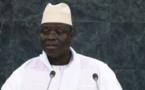 Gambie: Perpétuité pour homosexualité