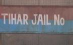 Inde: L'arrêt sur les personnes inculpées