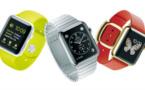 Apple Watch, iPhone 6 et paiement digital, les nouvelles armes de Tim Cook
