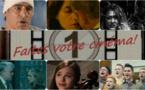 Faites votre cinéma! Semaine 38