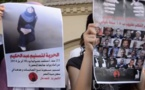 Égypte: Libérer les manifestants pacifiques