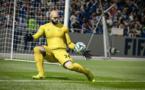 FIFA 15 en démo jouable