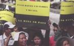 Guatemala: Les conflits miniers ravivés