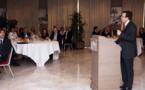 JCEM: L'insertion des jeunes diplômés à Monaco