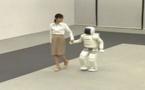 Les robots domestiques, nos nouveaux tâcherons