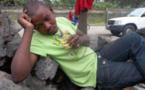 RDC: Un homme est mort suite à un pari d'alcool