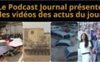 Les actualités en 4 vidéos du 30 septembre 2014