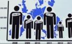 Le bilan en Méditerranée s'alourdit
