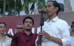 Indonésie: Un arrêté sur les relations homosexuelles et hors mariage
