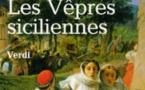 L'heure des Vêpres sonne à l'Opéra de Nice