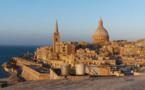 Festival Notte Bianca à Malte