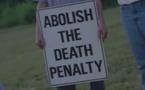 Plusieurs pays exécutent des personnes souffrant d'un handicap mental