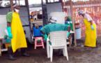 Le virus Ebola ou la viralité médiatique