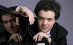 Ouverture en fanfare pour la saison symphonique russe à Monaco