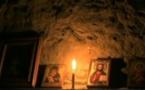 Ukraine: Informations concernant les exécutions sommaires