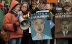 Ouzbékistan: Pétition mondiale pour faire libérer une prisonnière d'opinion