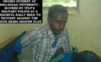 Éthiopie: Des Oromo arrêtés, torturés et tués par l'État
