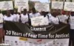 Gambie: Bilan en matière de droits humains