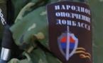 Ukraine: Enquête sur le bombardement ayant causé la mort de deux enfants