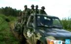 RDC: Le nombre de morts civils augmente