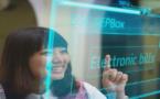 L'UPU pour le commerce électronique mondial