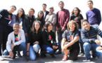 Jeunes et science au service du développement au Maroc