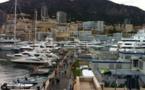 No Finish Line 15e édition à Monaco