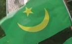 La Mauritanie s'en prend aux militants anti-esclavagistes