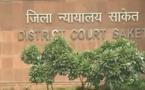 Inde: Condamnations dans une affaire de fausse légitime défense