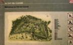 AUDIOGUIDE: Fort de Condé - 3