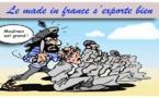 Ces Français parmi les djihadistes