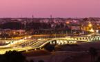 Le développement local au Maroc: Les enjeux et les perspectives de réforme