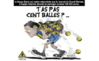 La Suisse ne renonce pas à ses forfaits fiscaux