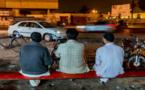 Le Pakistan sous l'influence de l'État islamique