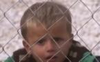 Turquie: Les violences aux frontières