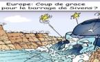 Vers un coup d'arrêt de Sivens par l'Europe?